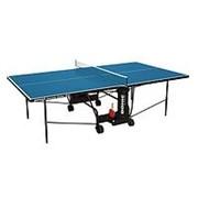 Теннисный стол Donic Outdoor Roller 600 Blue фото