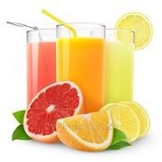 Оборудование для производства фруктовых соков и напитков безалкогольных фото