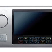 Видео-домофон Kenwei S701C-W32 bronze/silver фото