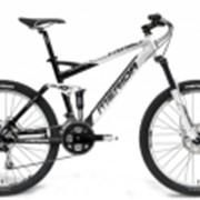 Велосипеды горные Trans-Mission 400-D фото