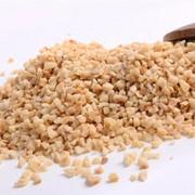Хлебобулочные и кондитерские добавки, мы предлагаем орехи размером в 9-15 мм и арахисовую муки 0-2 мм. фото