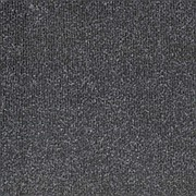 Ковролин Зартекс Форса 085 Антрацитовый 4 м нарезка фото
