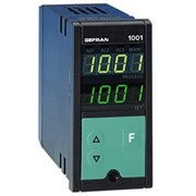 Gefran 1001 Конфигурируемый контроллер фото