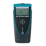 Измеритель напряжений в арматуре Profoscope фото