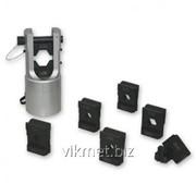 Пресс ручной гидравлический РОСТ ПРГ2-630Al (без насоса) фото