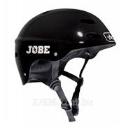 Шлем для водного вида спорта. фото