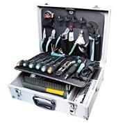 Набор инструментов Pro'sKit PK-4302BM фото