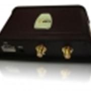 КАП «Отраслевой» оборудование CAP WP Pro (Швеция/Tw) фото