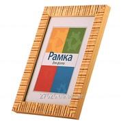 Chako-Viarti Palme 40x50ST фото