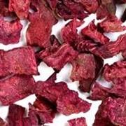 Производство и продажа сушеных овощей и пряностей фото