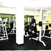 Услуги тренажерных залов в Актобе фото