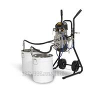 Механическая установка с мембраной Cobra 2k. фото