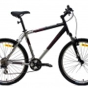 Велосипеды Trek Горные 3900 фото