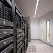 Размещение серверов (Colocation) фото