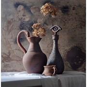 Керамические изделия ручной работы,сувенирная продукция фото