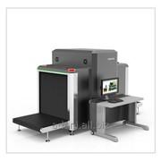 Сканер багажный рентгеновский (интроскоп) BV 100100 фото