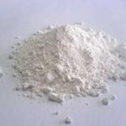 Сода кальцинированная марка А, МКР фото
