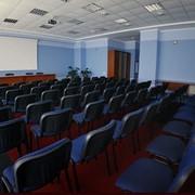 Конференц сервис (гостиница «Мир») г.Ровно фото