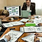Современный этикет деловых коммуникаций фото