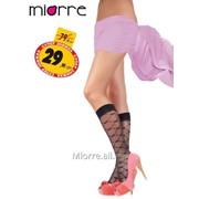 Гольфы женские alda Miorre 148-000264 фото