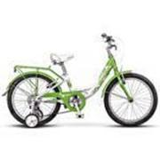 Велосипед Stels Pilot-230 Girl (d-20) светло/зеленый фото