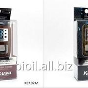 Автомобильные ароматизаторы Kouou KC102A фото