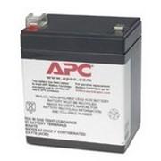 Батарея APC Replacement Battery Cartridge RBC45(аналог) фото