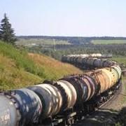 Экспорт-импорт агротоваров фото