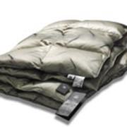 Одеяла KARIGUZ фото