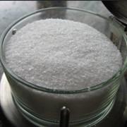 Соль поваренная пищевая по 50 кг, Белоруссия фото