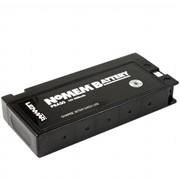 Аккумулятор (АКБ, батарея) для видеокамеры Panasonic PV-BP50 Lenmar PBA50 фото