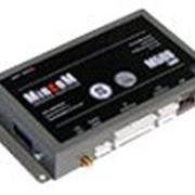 Бортовая информационная система М500 фото