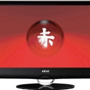 LED-телевизор AKAI LEA-19H03P фото