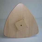 РеаМед Настенный лабиринт треугольный арт. RM14116 фото