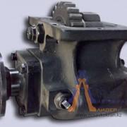 Коробка отбора мощности МП-05 (22 зуб.) фото