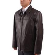 Куртка пуленепробиваемая фото