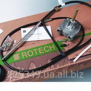 Комплект рулевого управления Rotech 0I 17 фото