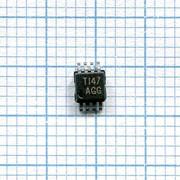 Контроллер TPS77315 DGKRG4 фото