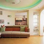 Поиск трехкомнатных квартир в Москве фото