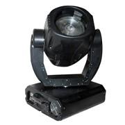 Полноповоротный прожектор Wash CKC-459 MOVING HEAD фото
