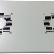 Блок вентиляторов БВ-2-Т-7035 фото