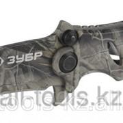 Нож Зубр Эксперт Охотник складной цельнометаллический, 205мм/лезвие 90мм Код:47702_z01 фото