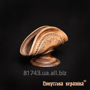 Салфетниця Шляхтянська, розмір 0, арт.AI05 фото