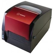 Термотрансферный принтер Sewoo LK-B20 фото