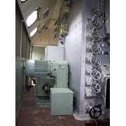 Мобильная кислородоазотодобывающая станция фото