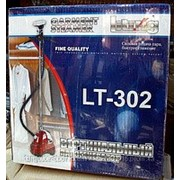 Отпариватель Liting LT-302 фото