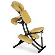 Кресло для воротникового массажа Гном фото