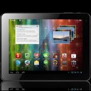 "PMP5297C MultiPad 4 Quantum 9.7 Prestigio планшетный ПК, ARM Cortex A9, 9,7"" \ 24.6 см, 2 Gb\8 Gb, C фото"