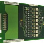 Цифровой абонентский модуль 8 UP0/E HiPath 3350/3550 SLU8 фото