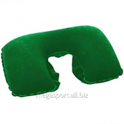 Надувная подушка для шеи BestWay 67006 фото